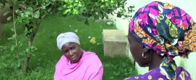 """Boko Haram, ragazza sopravvissuta: """"Io costretta a guardare mentre uccidevano"""""""