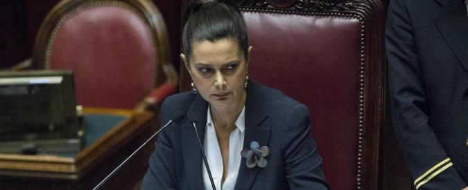 Camera, le polemiche sul nuovo capo ufficio stampa: cara presidente Boldrini, con Menichini un ritorno al passato