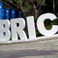 brics 2 640