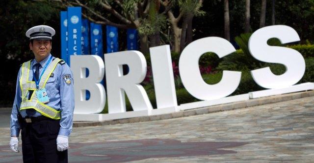Paesi Brics, vita da cervelli in fuga: sogni e disillusioni degli italiani tra Cina e Brasile