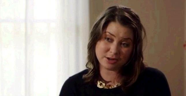 """Brittany Maynard: """"Ho un cancro, morirò dopo il compleanno di mio marito"""""""