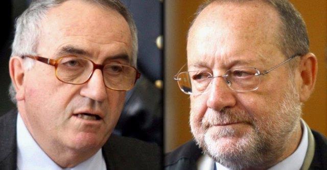 Scontro Procura Milano, Bruti toglie a Robledo la delega su inchieste corruzione