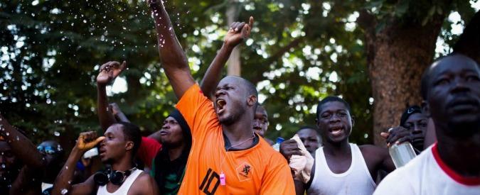 Burkina Faso, 30 morti negli scontri. Capo dell'esercito Traore assume il comando