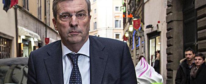 """Genova, scontro nel Pd sulle primarie """"post-alluvione"""". I circoli: """"Spostiamole"""""""