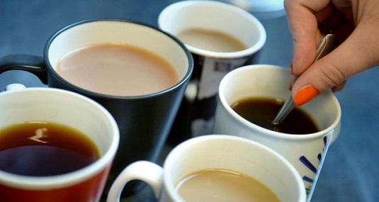 tazze-caffè-535