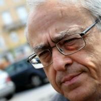 FOTO DI REPERTORIOLAPRESSE26/01/2012Francesco Gaetano Caltagirone lascia Mps