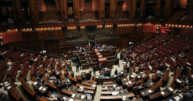 Sblocca Italia ritorna in commissione. Salta riduzione Iva su ristrutturazioni