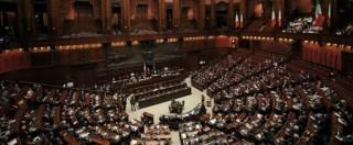 Prescrizione, alla Camera le proposte di riforma. Ma il governo medita il blitz