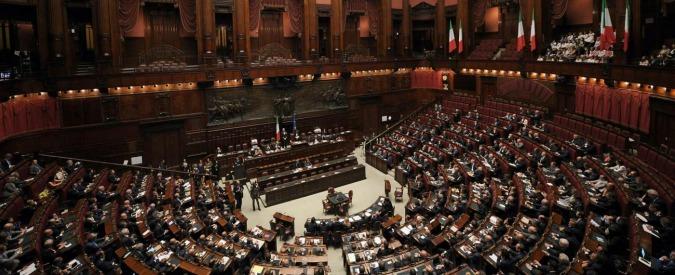 Legge stabilità approvata alla Camera. Ma i nodi irrisolti passano al Senato