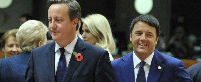 Brexit, rinviata la direzione nazionale del Partito democratico