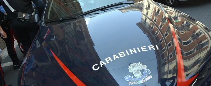 'Ndrangheta: arrestato in Calabria il boss Natale Trimboli, 'santista' di Volpiano