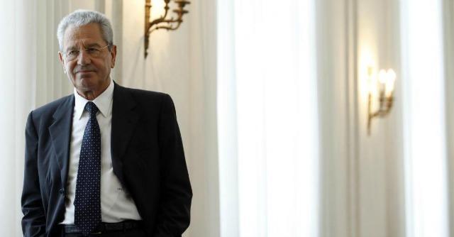 Consulta, nuova intesa Pd-Fi su Violante e l'ex avvocato dello Stato Caramazza