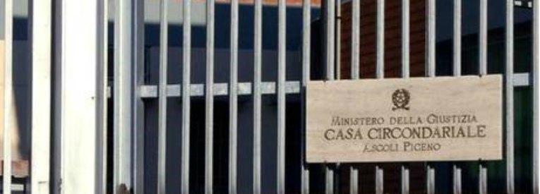 Detenuto al 41 bis in carcere ad Ascoli potrà avere riviste porno in cella