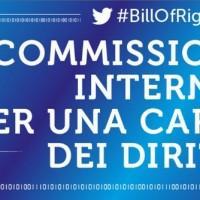 carta dei diritti internet 640