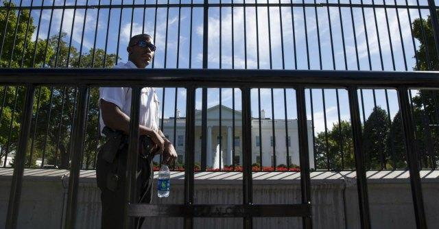 Usa, si dimette capo del Secret service dopo scandali sicurezza Casa Bianca
