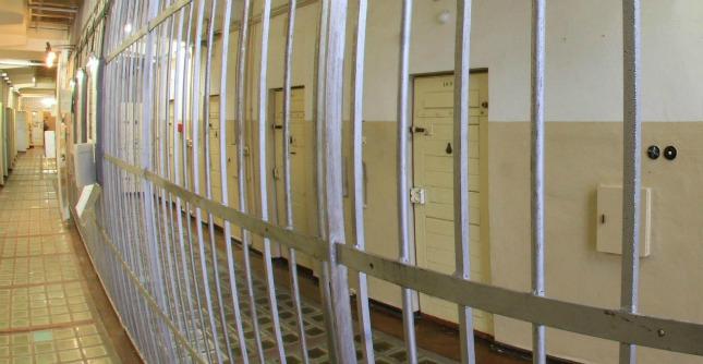 Ascoli Piceno, suicida in carcere l'imprenditore che sparò ai due operai