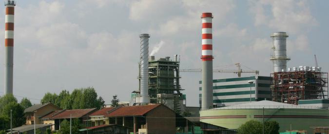 Centrali elettriche in crisi, Enel ne chiuderà 23. Sindacati: 'Piano irrazionale'