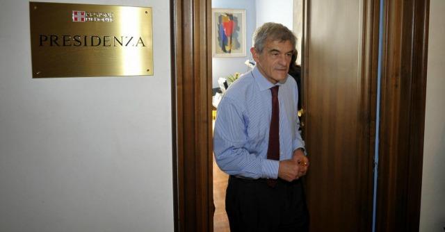 """Legge Stabilità, Chiamparino: """"Manovra insostenibile senza tagli sanità"""""""