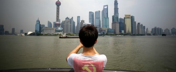 Cina, boom del mercato dei viaggi online. E i colossi del web investono milioni