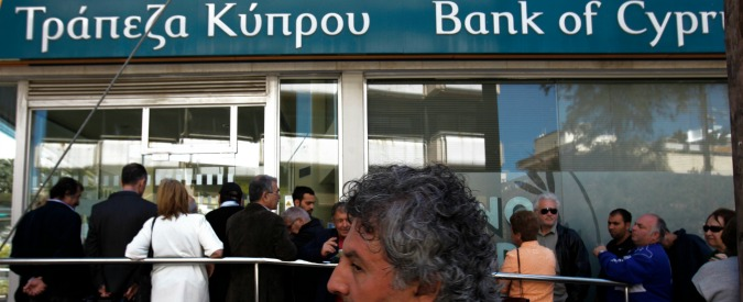 False dichiarazioni al fisco, ex governatore Banca Centrale Cipro condannato