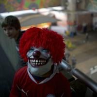 clown-assassins