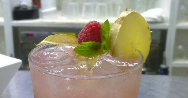 Drink light, bere bene e consapevolmente con i cocktail a basso contenuto alcolico