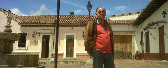 """Architetto in Colombia. """"Crisi, emigro a 56 anni. Ma che nostalgia dell'Italia"""""""