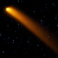 cometa645