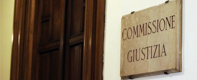 Giustizia, il decreto sul civile è legge. La Camera dà il via libera definitivo