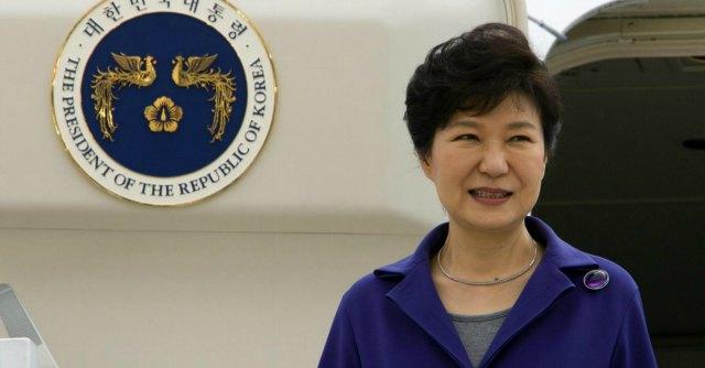 """Corea del Sud, stretta sulle critiche online al capo dello Stato. """"Metodi autoritari"""""""