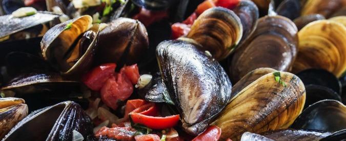 Cibo afrodisiaco, l'amore perfetto nasce in cucina. Ecco le regole per non sbagliare