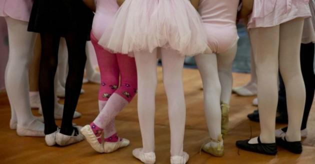 danza 640