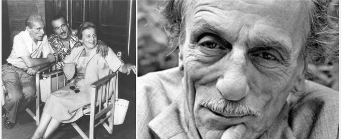 Eduardo De Filippo, 30 anni fa moriva un genio del teatro contemporaneo