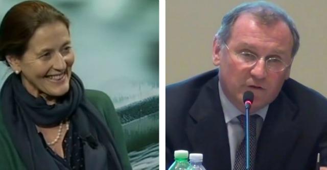 Consulta, Napolitano nomina Zanon: dal sì al lodo Alfano al no alla legge Severino