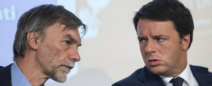Fondi Ue, da Commissione ok a piano di spesa italiano. Ma mancano 3 regioni