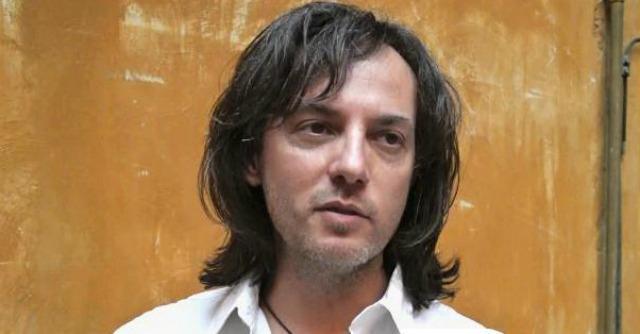 Massimo Di Cataldo, gip archivia inchiesta per procurato aborto ex compagna
