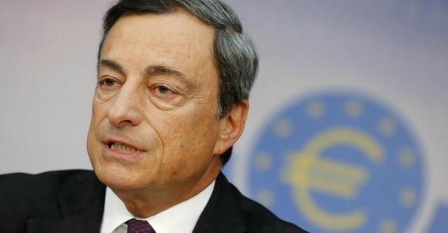 Banche, negli Usa chi ha depositi in euro paga interessi invece che incassarli