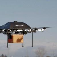 drone645