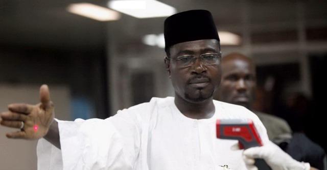 """Ebola, Marocco: """"Rinviare Coppa d'Africa"""". Al via screening negli aeroporti Usa"""