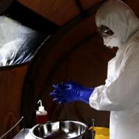 ebola-cuba