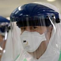 ebola sierra leone 640