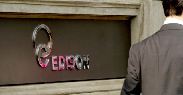 Edison, avvocatura dello Stato chiede 1,3 miliardi per discarica dei veleni di Bussi