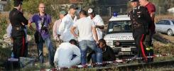Trovato cadavere vicino casa di Elena Ceste, la 37ennescomparsa a gennaio