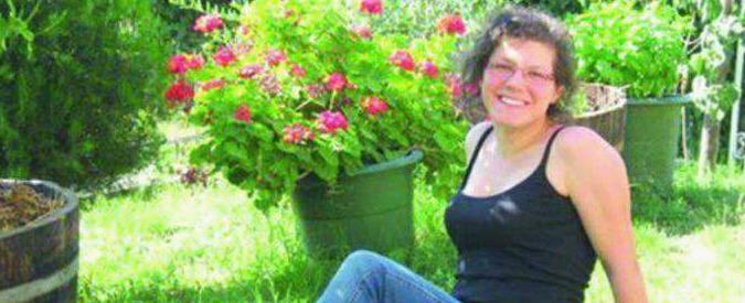 """Elena Ceste, """"deceduta in casa per morte violenta"""". Arrestato marito"""
