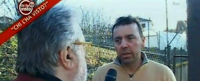 """Elena Ceste, Tribunale del Riesame: """"Buoninconti deve restare in carcere"""""""