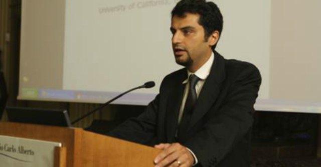 """Economista a Berkeley. """"Il messaggio dell'Italia ai giovani? 'Non puoi farcela'"""""""