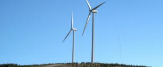 Energie rinnovabili, stop alla crescita. 'Ma il mondo non può permettersi pausa'