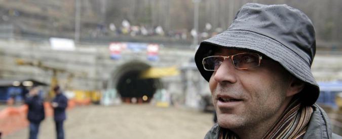 """Stefano Esposito su Tav: """"Se costa 7 miliardi meglio rinunciare all'opera"""""""