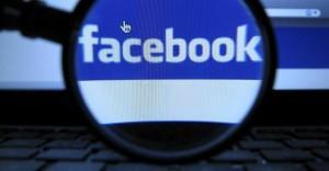 facebook 640