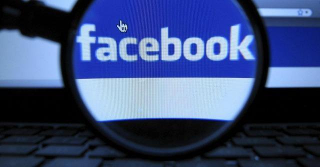 """Facebook e Apple: """"Carriera e figli? Congeliamo gli ovuli delle dipendenti"""""""